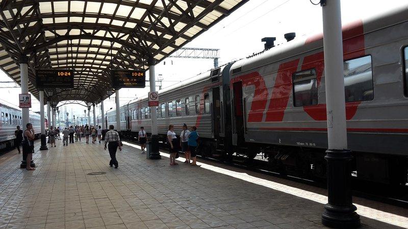 large_Train1__7_.jpg