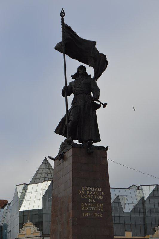 large_Vladivostok__12_.jpg