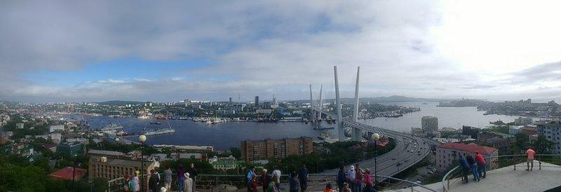 large_Vladivostok__14_.jpg