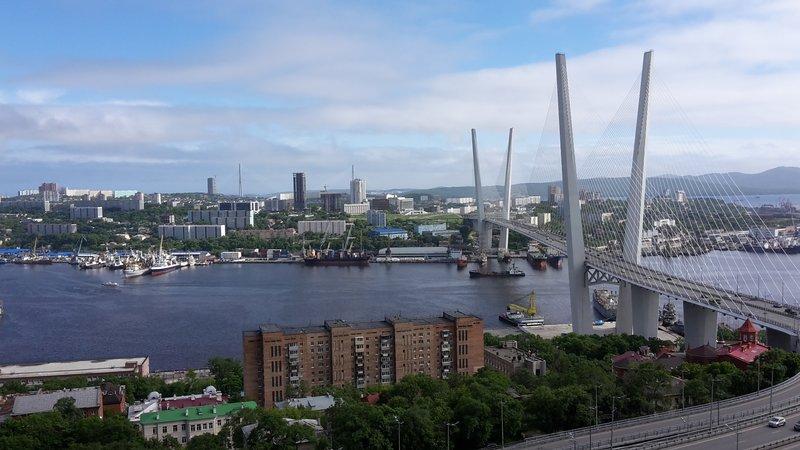 large_Vladivostok__15_.jpg