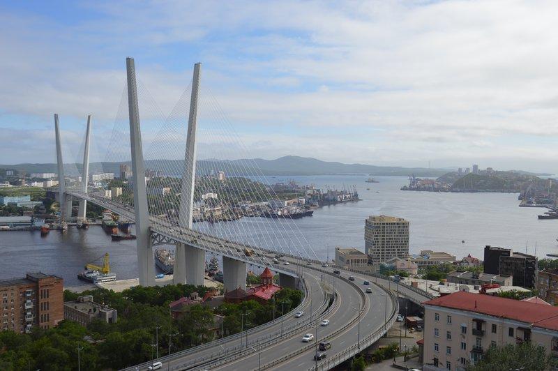 large_Vladivostok__1_.jpg