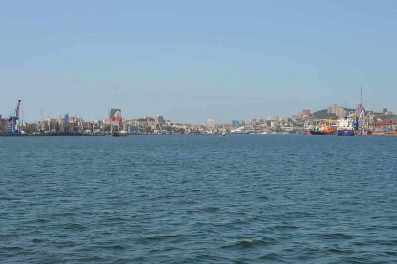 large_Vladivostok__22_.jpg