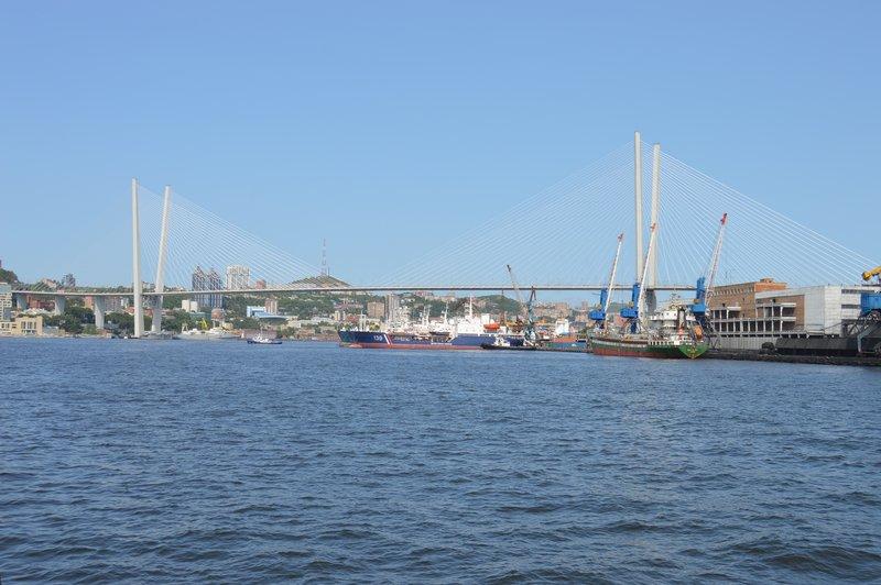 large_Vladivostok__23_.jpg
