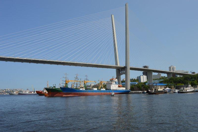 large_Vladivostok__24_.jpg