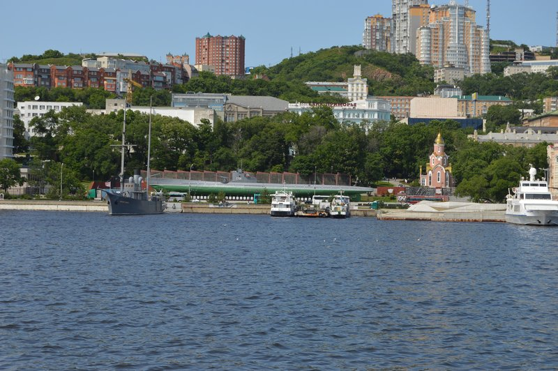 large_Vladivostok__25_.jpg