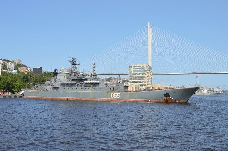 large_Vladivostok__26_.jpg