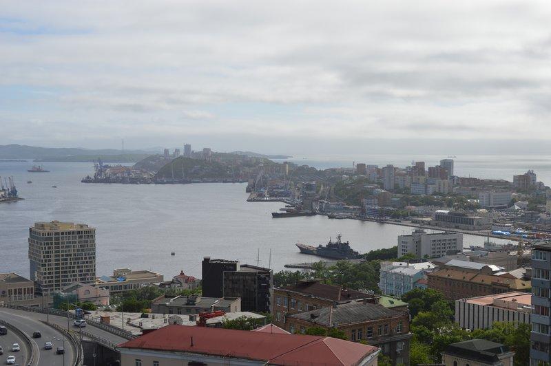large_Vladivostok__2_.jpg