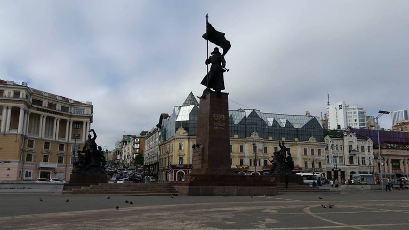 large_Vladivostok__31_.jpg