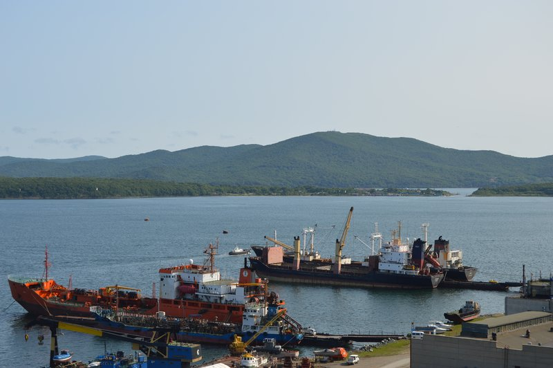 large_Vladivostok__35_.jpg
