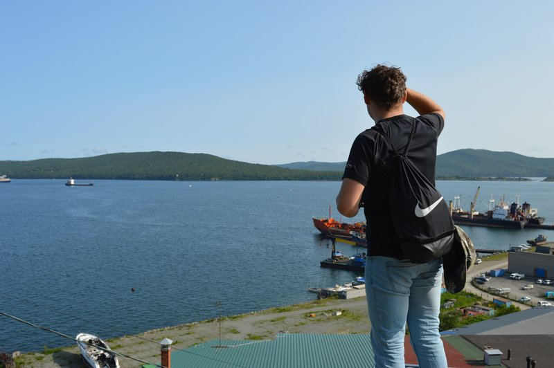 large_Vladivostok__39_.jpg