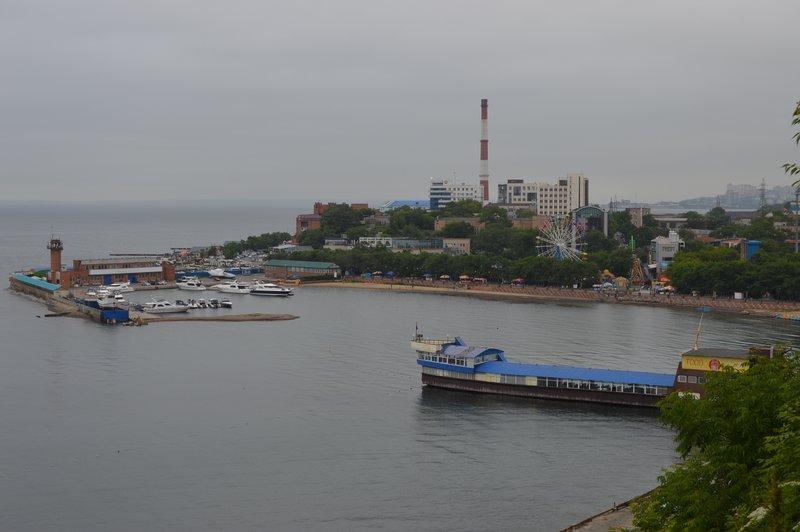 large_Vladivostok__46_.jpg