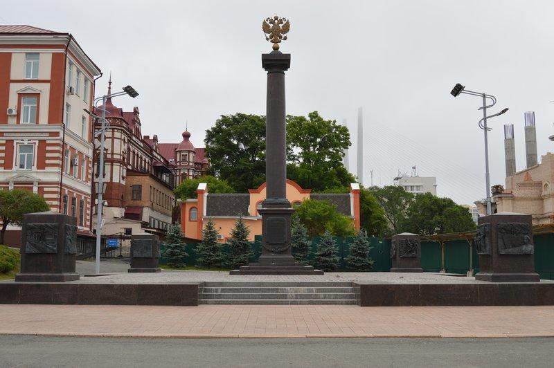 large_Vladivostok__47_.jpg