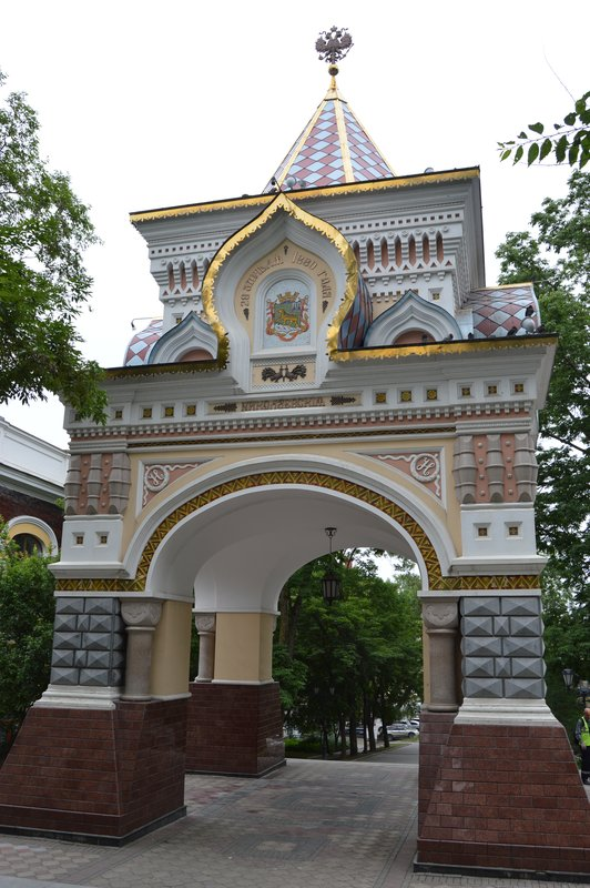 large_Vladivostok__52_.jpg