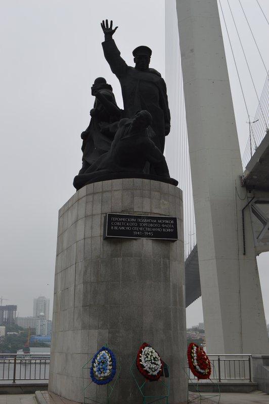 large_Vladivostok__54_.jpg