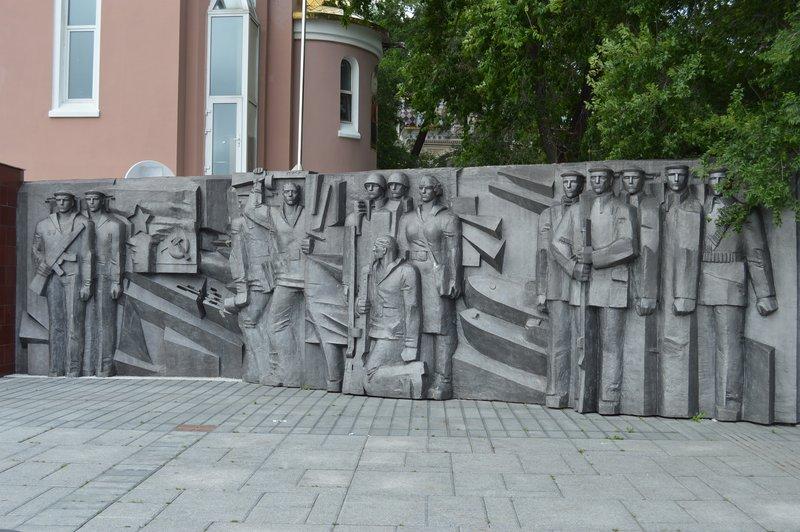 large_Vladivostok__5_.jpg