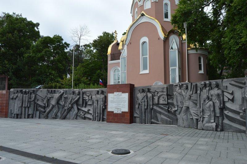 large_Vladivostok__6_.jpg