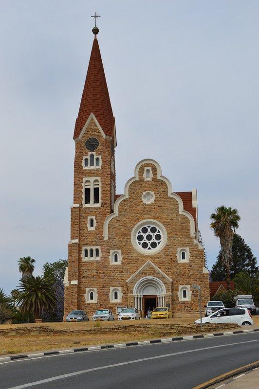 large_Windhoek__13_.jpg