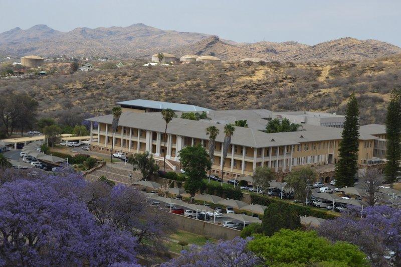 large_Windhoek__15_.jpg
