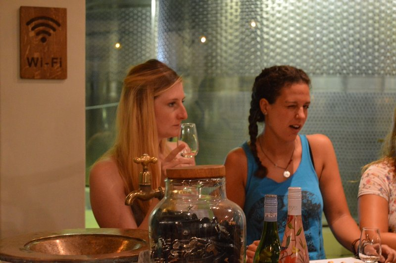 large_Wine__2_.jpg