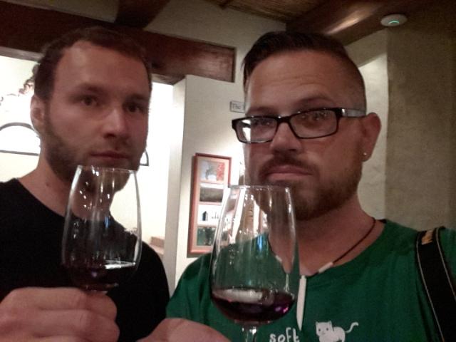 large_Wine__5_.jpg