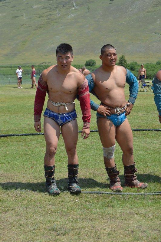 large_Wrestling_Camp__11_.jpg