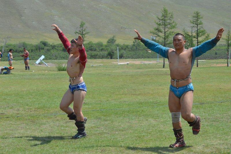large_Wrestling_Camp__12_.jpg