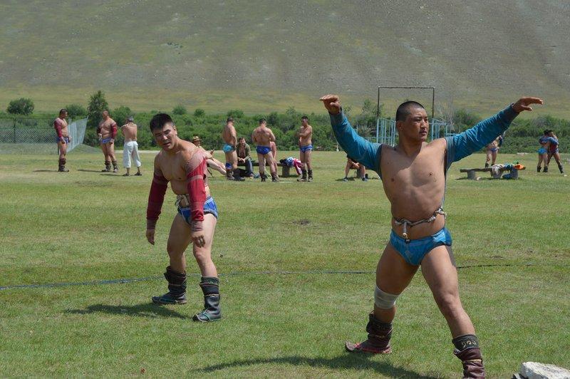 large_Wrestling_Camp__13_.jpg