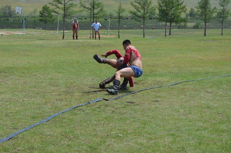large_Wrestling_Camp__20_.jpg
