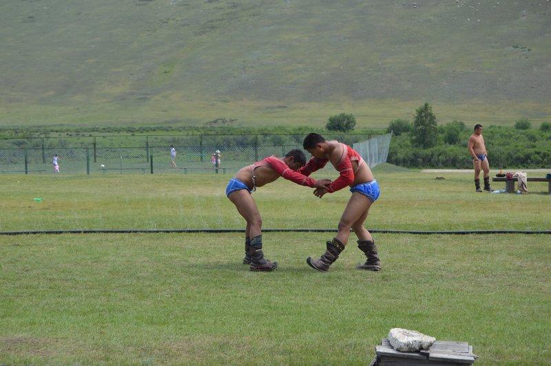 large_Wrestling_Camp__2_.jpg