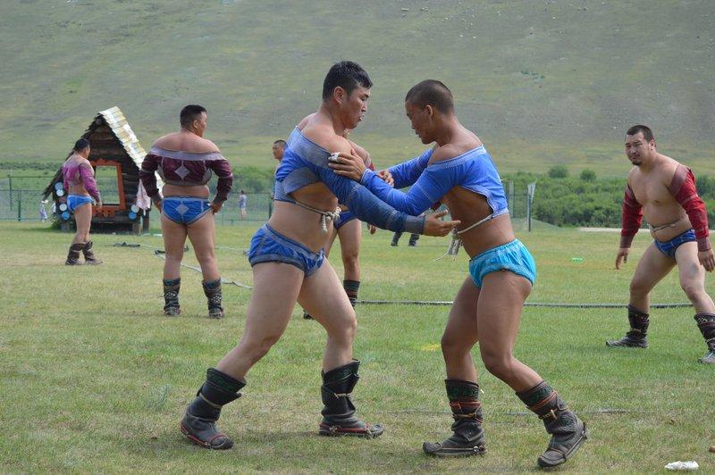 large_Wrestling_Camp__3_.jpg