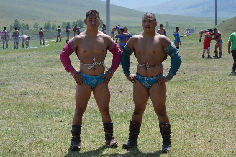 large_Wrestling_Camp__6_.jpg