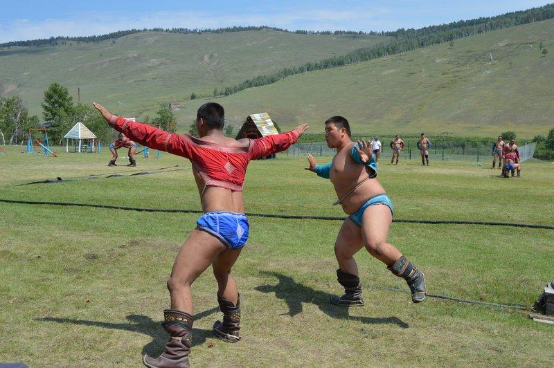 large_Wrestling_Camp__8_.jpg