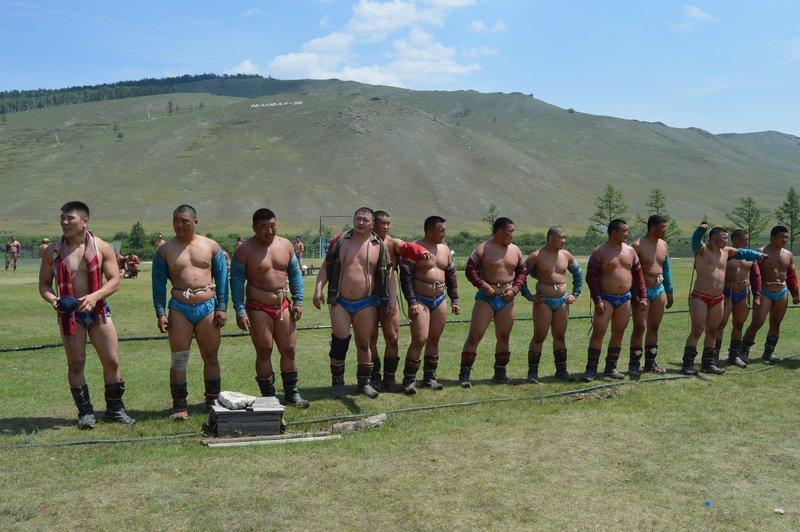 large_Wrestling_Camp__9_.jpg