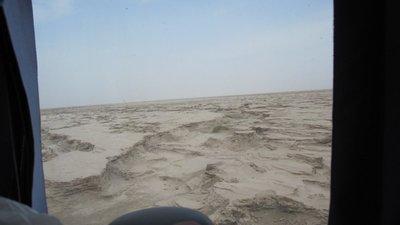 Dunhuang, Gansu, China - 9-6-2014 02-49-04