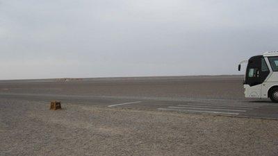 Dunhuang, Gansu, China - 9-6-2014 12-30-42