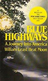 Book_Blue_Highways.jpg