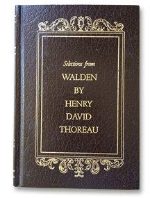 Book_Walden.jpg