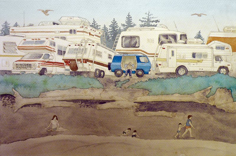 large_Campers_Painting_s.jpg