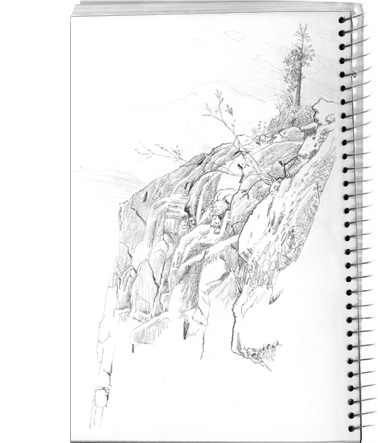 large_Drawing_Cliffs_01.jpg