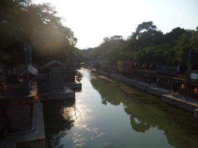 Little Suzhou
