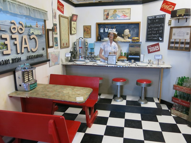 IMG_8762Route66Diner
