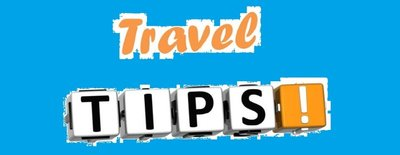 travel-tips1