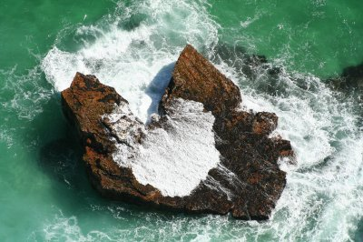 Cape Point Waves