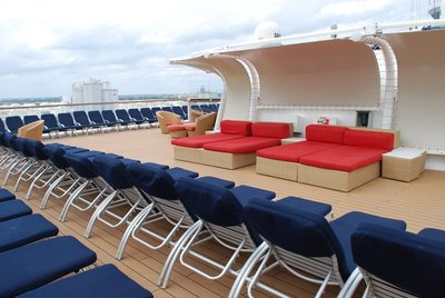 Cruise_2010_007.jpg