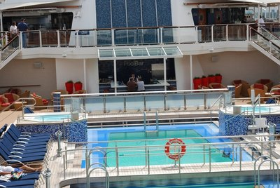 Cruise_2010_013.jpg