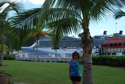 Cruise_2010_081.jpg