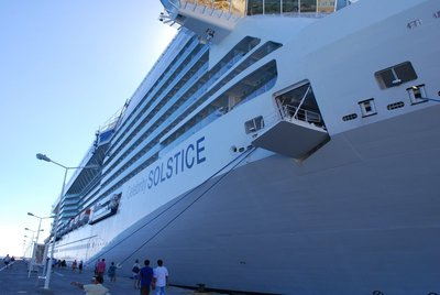 Cruise_2010_123.jpg