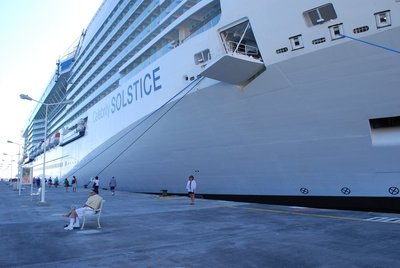 Cruise_2010_124.jpg