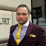 20140717_194216_James Medows Criminal Lawyer Brooklyn