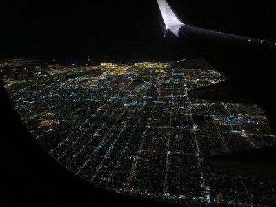 travels 010